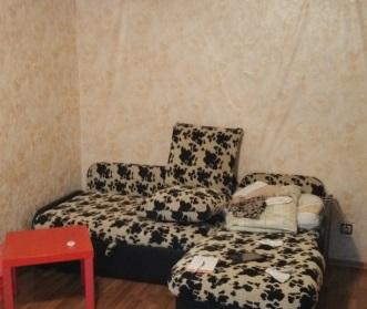 Квартиры под отделку в москве